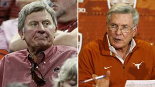 Steve-Spurrier-Mack-Brown-012516-getty-ftr