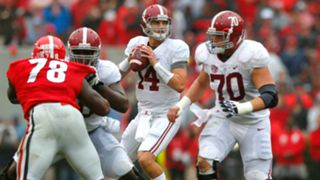 Bama-Jake-Coker-100315-getty-ftr