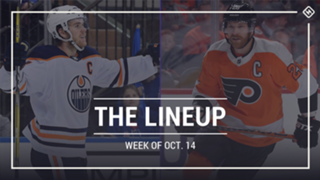 nhl-the-lineup-oct-14-ftr