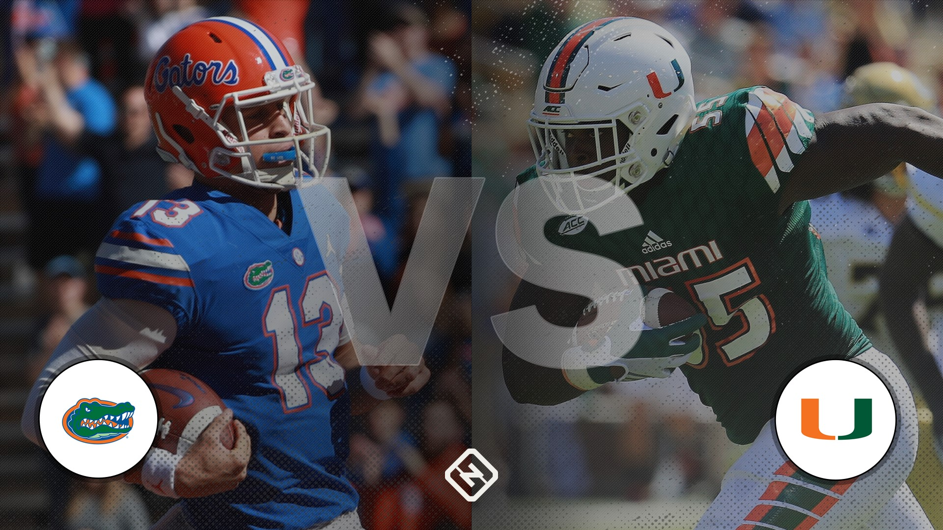 What Channel Is Miami Vs Florida On Today Time Tv