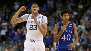 anthony-davis-kentucky-ftr-getty-021415