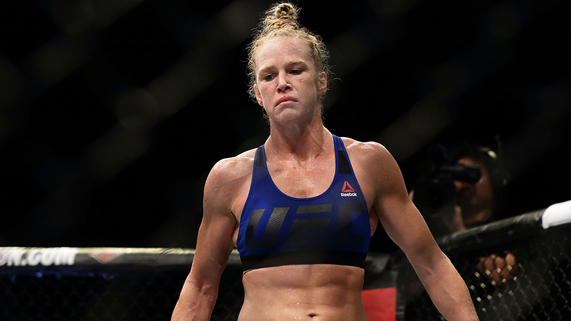 UFC 219 Cyborg vs. Holm: Fight date, PPV price, how to watch, live stream