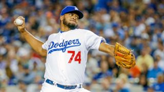 MLB-UNIFORMS-Kenley Jansen-011616-GETTY-FTR.jpg