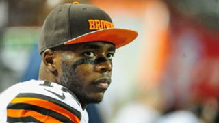 josh-gordon-ftr-getty-012615.jpg