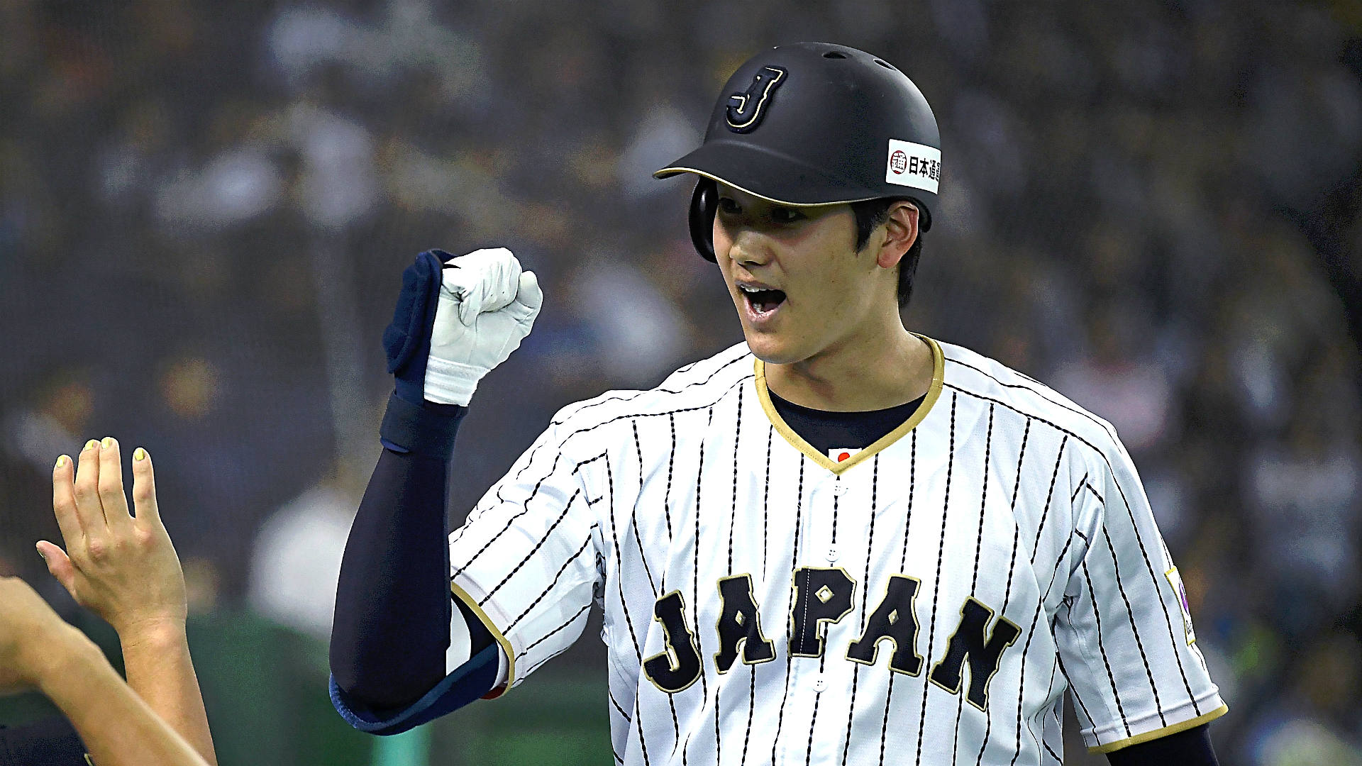 MLB free agents: Totally serious Shohei Ohtani proposals from all 30 teams