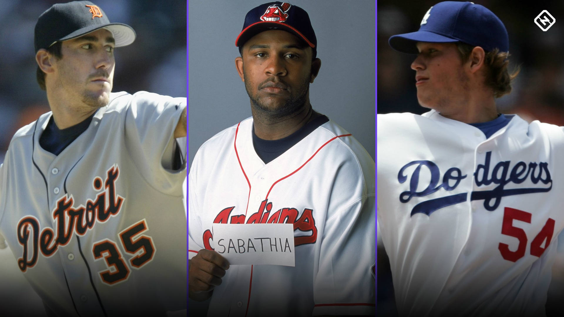 Ranking the best classes of rookie pitchers in the post-strike era