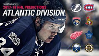 NHL-Predictions-FTR_Atlantic.jpg