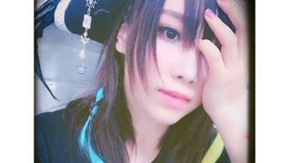 WWE, SNSまとめ, 12/14, カイリ・セイン