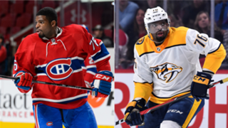 pk-subban-080718-getty-ftr.png