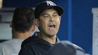 aaronboone-getty