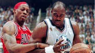 Utah Jazz-1997-051116-GETTY-FTR.jpg