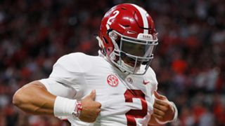 Jalen Hurts-120418-GETTY-FTR