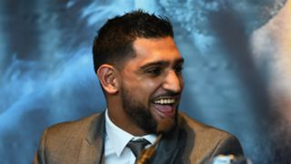 Amir-Khan-081318-Getty-FTR