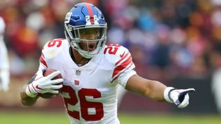 Saquon-Barkley-011319-Getty-FTR.jpg