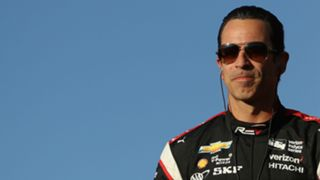 Helio-Castroneves-052319-Getty-FTR.jpg
