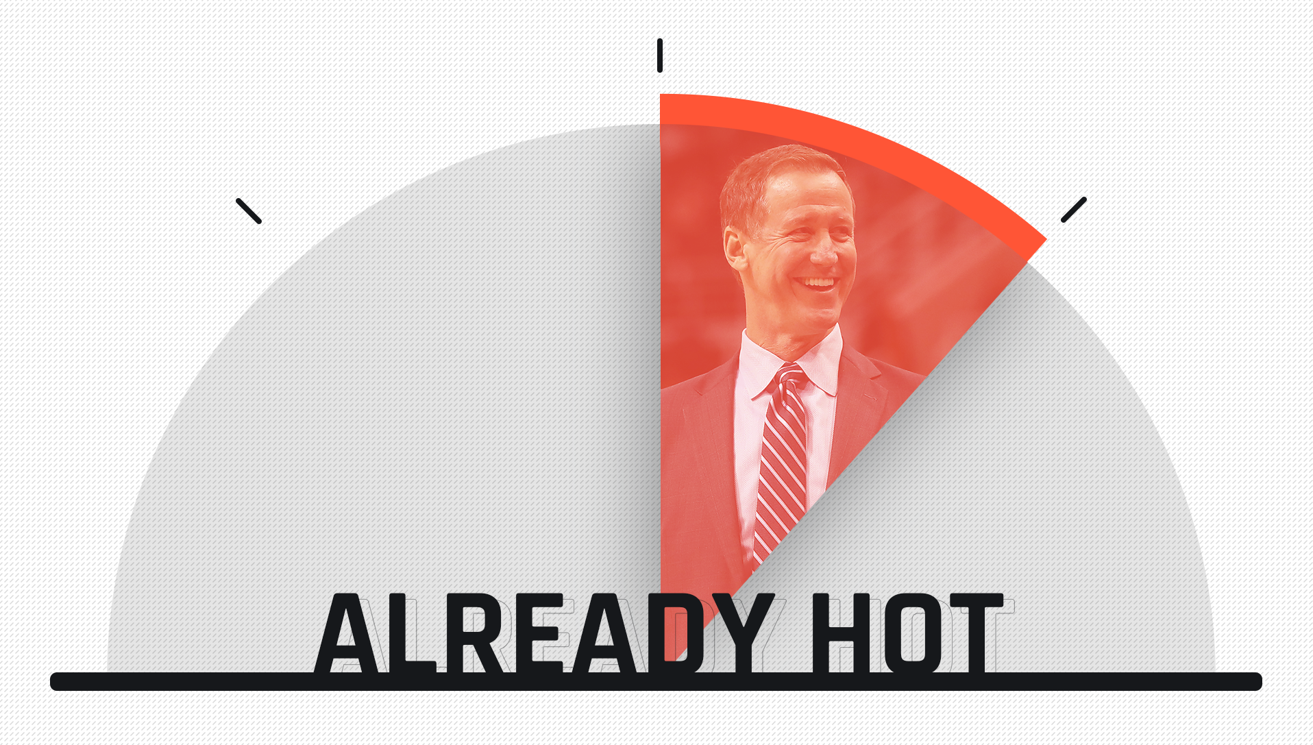 nba-coaching-hot-seat-terry-stotts-110218-ftr.jpg