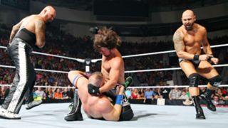 wwe-raw-club-aj-styles-060216-WWE-ftr