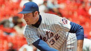 Paul-Wilson-Mets-FTR-Getty.jpg