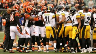 Bengals-Steelers-080316-Getty-FTR.jpg
