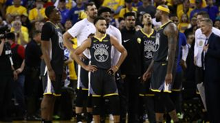 golden-state-warriors-stephen-curry-getty-061419-ftr.jpg
