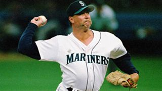 Rich Gossage FTR MLB.jpg