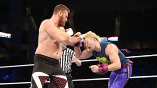 20171119_SurvivorSeries_P_OwensBreezango