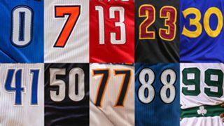 SPLIT-NBA-jersey-numbers-010416-GETTY-FTR.jpg