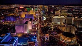 Las Vegas-Skyline-011416-WikiMedia-FTR.jpg