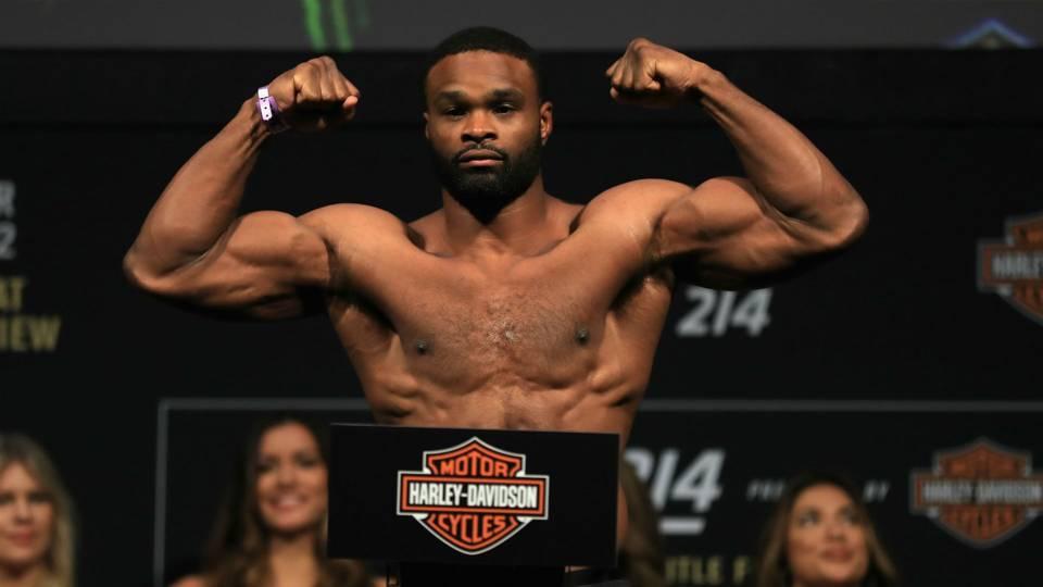 UFC 228: SN staff predictions