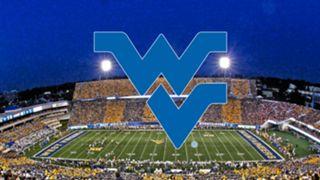 West-Virginia-Stadium-050115-GETTY-FTR.jpg