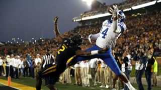 Missouri-Kentucky-102818-GETTY-FTR