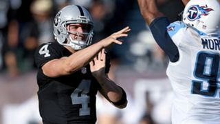 Derek-Carr-090116-GETTY-FTR.jpg