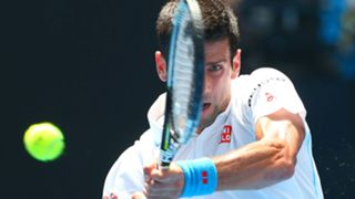 djokovic-novak012215-getty-ftr.jpg
