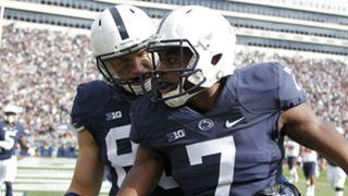 Penn State-103115-getty-ftr.jpg