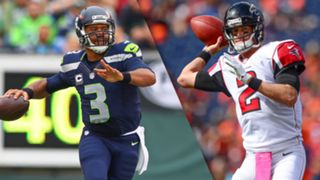 SPLIT-Russell Wilson Matt Ryan-101016-GETTY-FTR.jpg