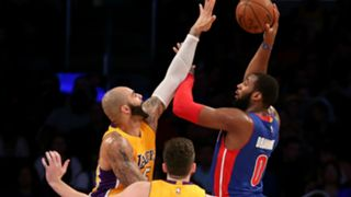 andre-drummond-092215-FTR-getty.jpg