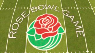 NCAA Football 14 Rose Bowl Iowa Stanford