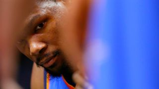 durant-kevin021916-getty-ftr.jpg