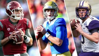 SPLIT Luke Falk Josh Rosen Jake Browning-052616-GETTY-SLIDE.jpg