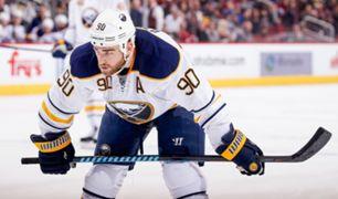 NHLJersey-Ryan O'Reilly-030216-GETTY-FTR.jpg