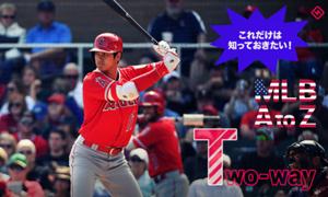MLB-T