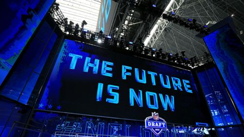 Nfl Draft 2020 Schedule Future NFL Draft locations: Host cities for 2020 NFL Draft and