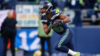 Tyler-Lockett-072318-Getty-FTR