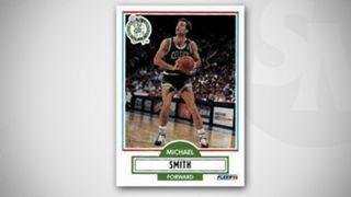 Michael-Smith-062116-Fleer-Card-FTR.jpg