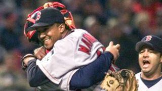 1999 Red Sox-ALDS-100915-AP-FTR.jpg