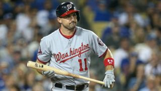 ryan-zimmerman-081615-ftr-getty.jpg