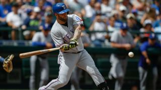 Mike-Napoli-081815-GETTY-FTR
