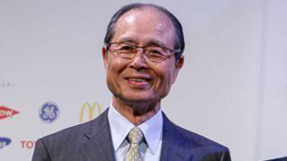 ソフトバンクホークス 会長 王貞治 再婚