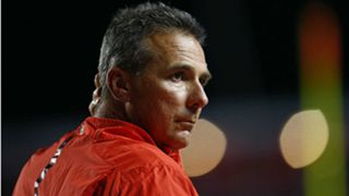 Urban Meyer-120515-GETTY-FTR