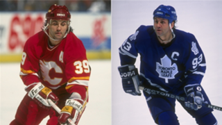 doug-gilmour-080718-getty-ftr.png